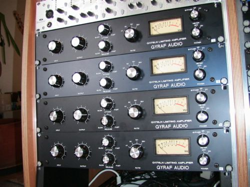 https://www.audioschematics.dk g1176 front