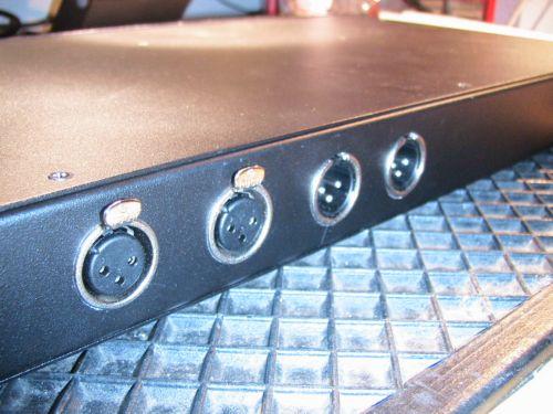 www.audioschematics.dk backside gssl 4000
