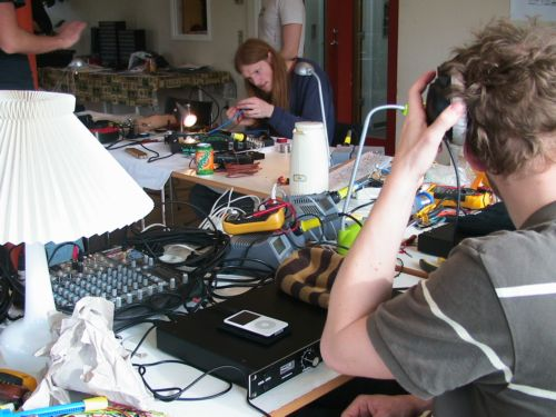 www.audioschematics.dk soldering gssl